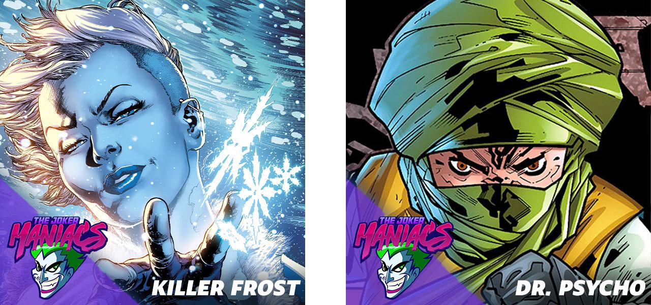 Frost-v-Psycho.jpg