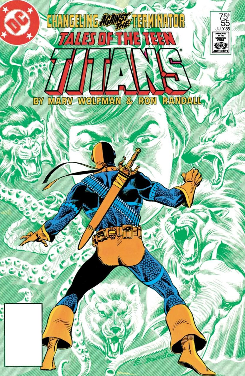 Tales-of-the-Teen-Titans-#55.jpg