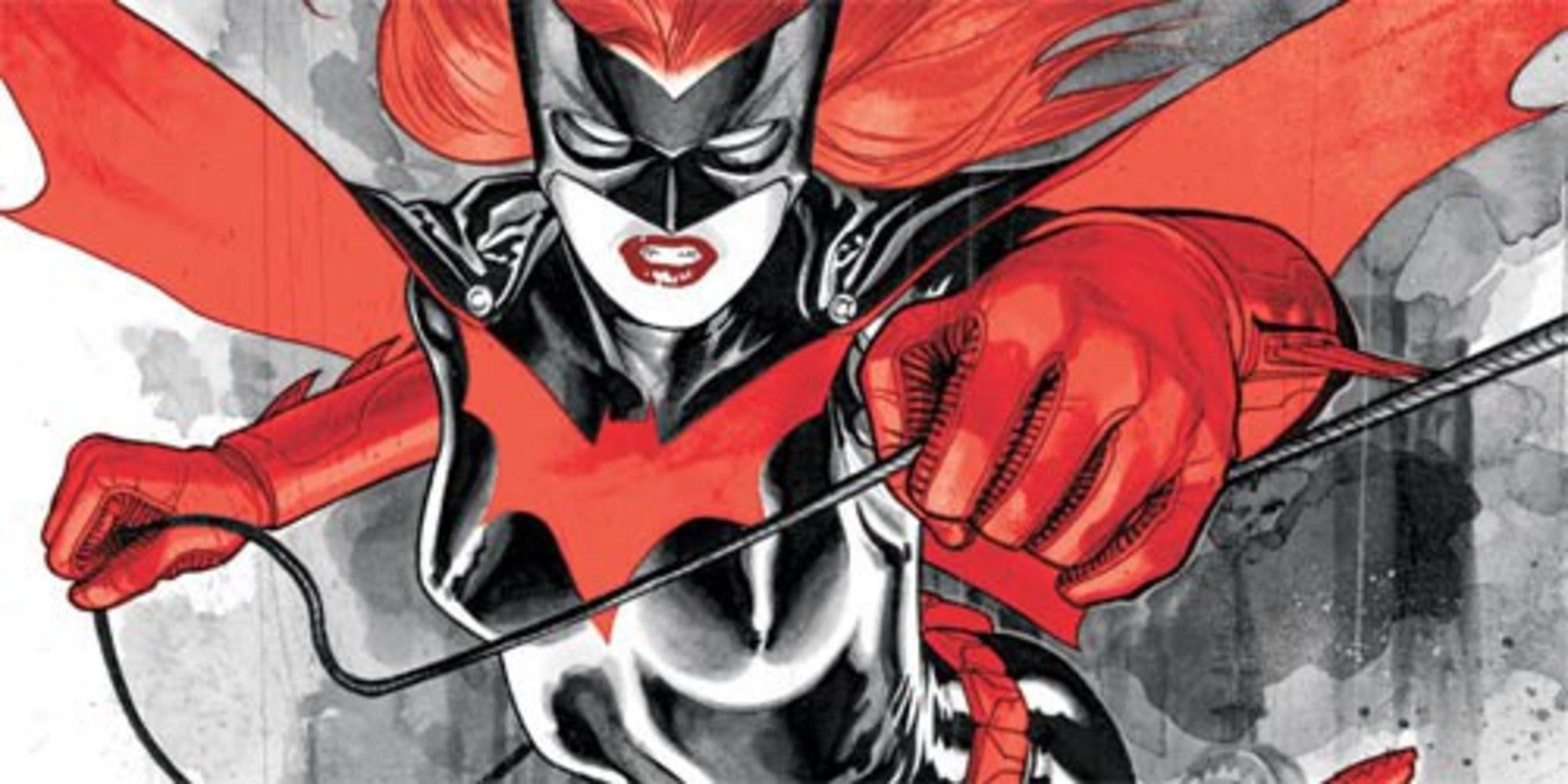 Batwoman Elegy.jpg