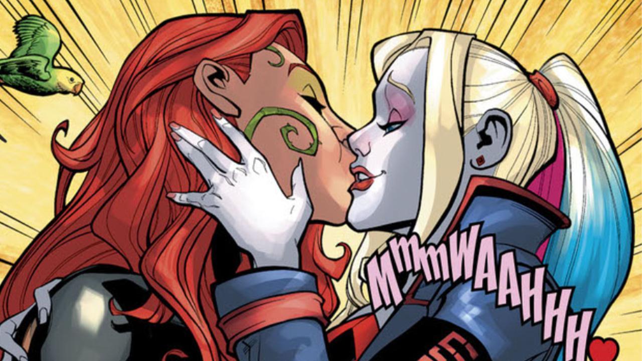 Poison-Ivy-Harley-Quinn.jpg