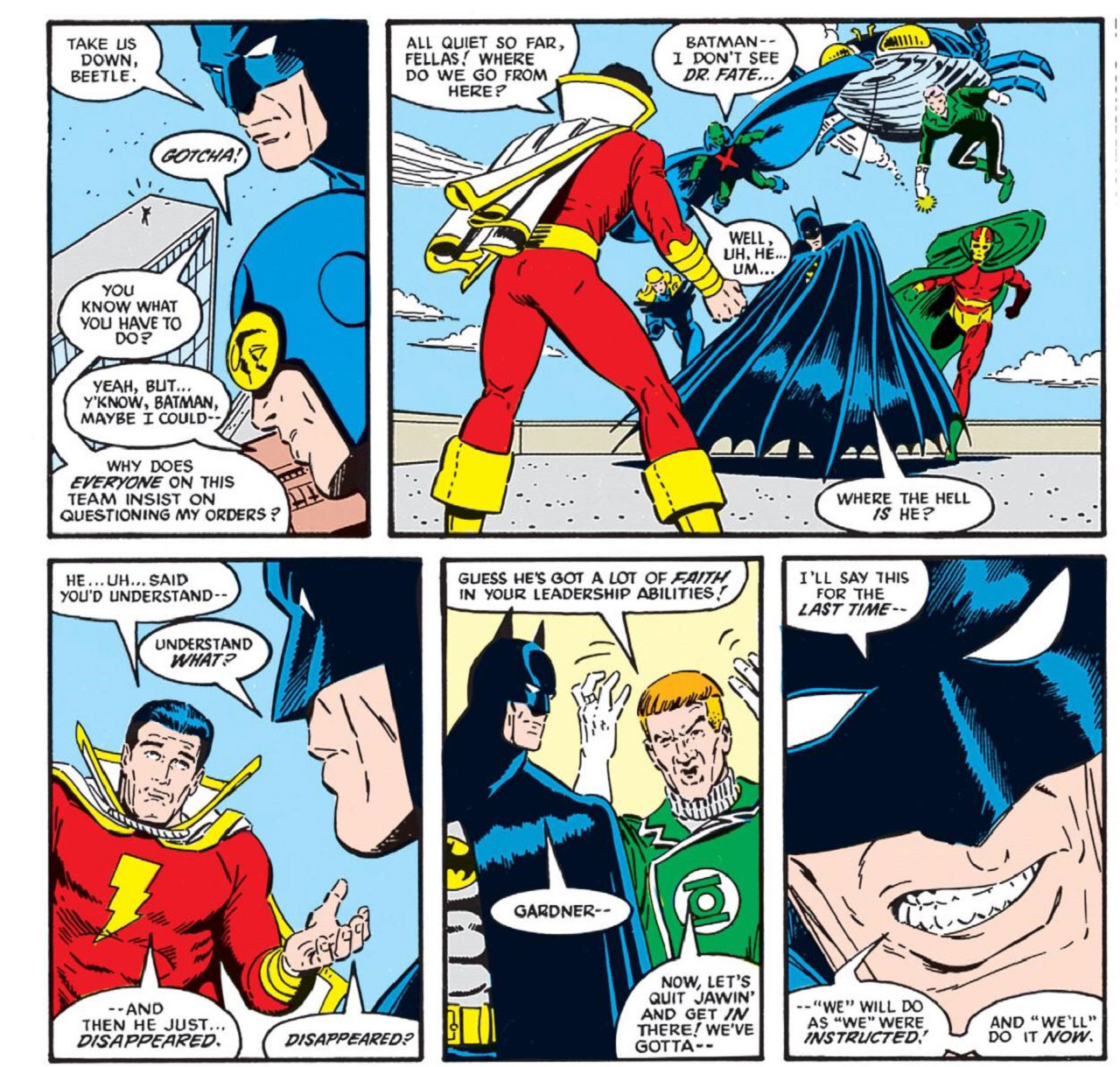 Batman-League-2.jpg