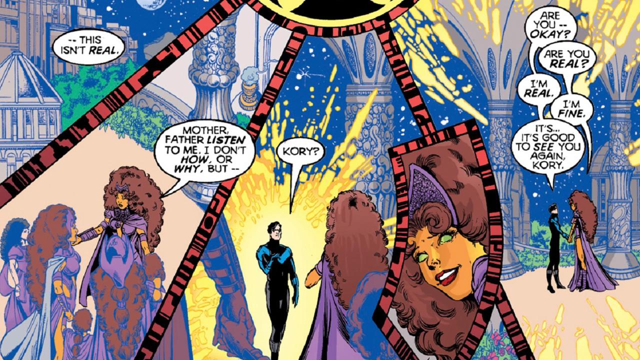 Starfire-Nightwing-Shipper-JLA-Titans.jpg