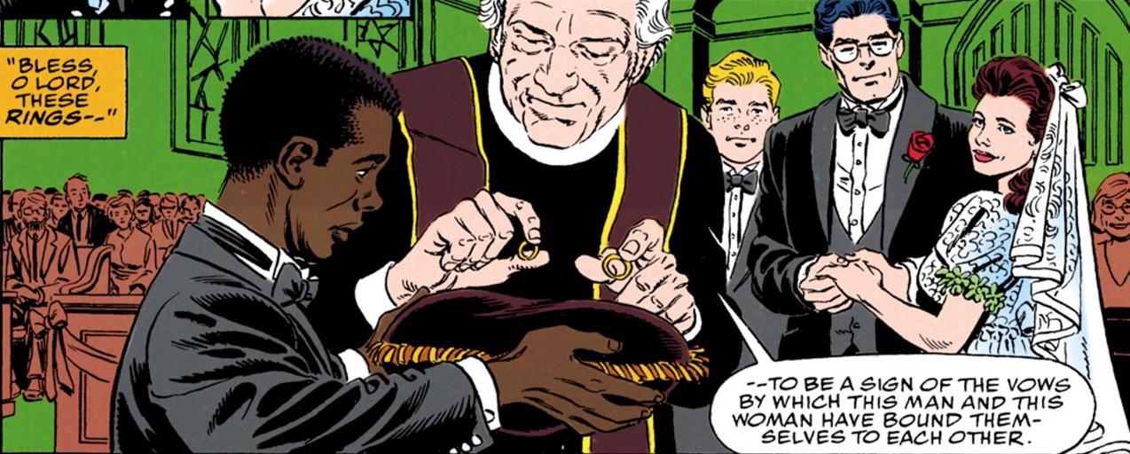 Lois-and-Clark-Wedding-2.jpg