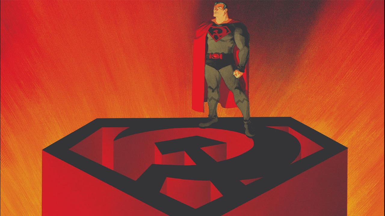 Red-Son-0.jpg