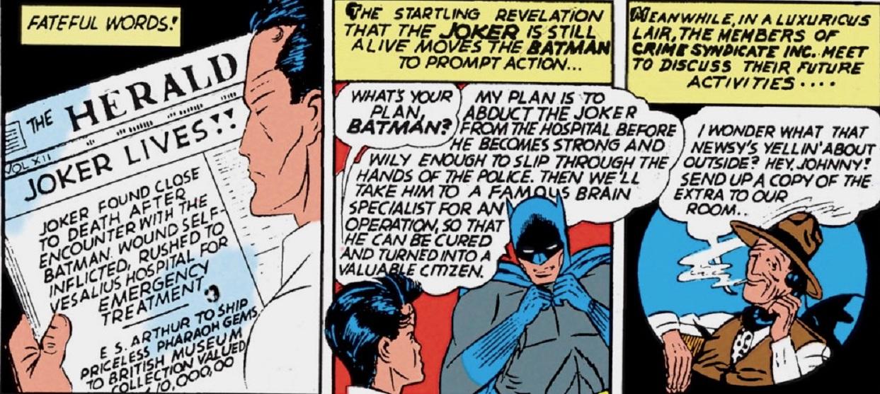 batman 2 intro.JPG