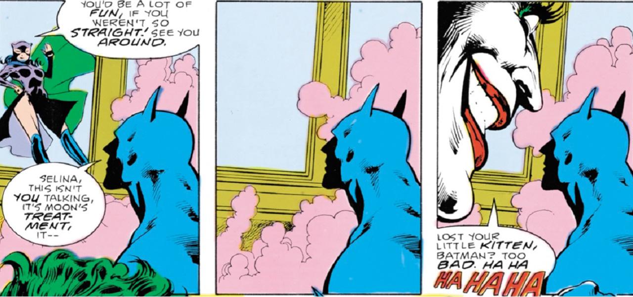 batman-catwoman-joker-2.jpg