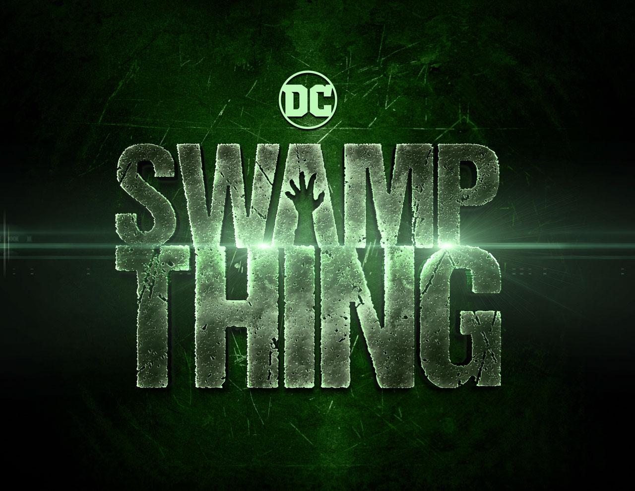 SWAMP_THING-1.jpg