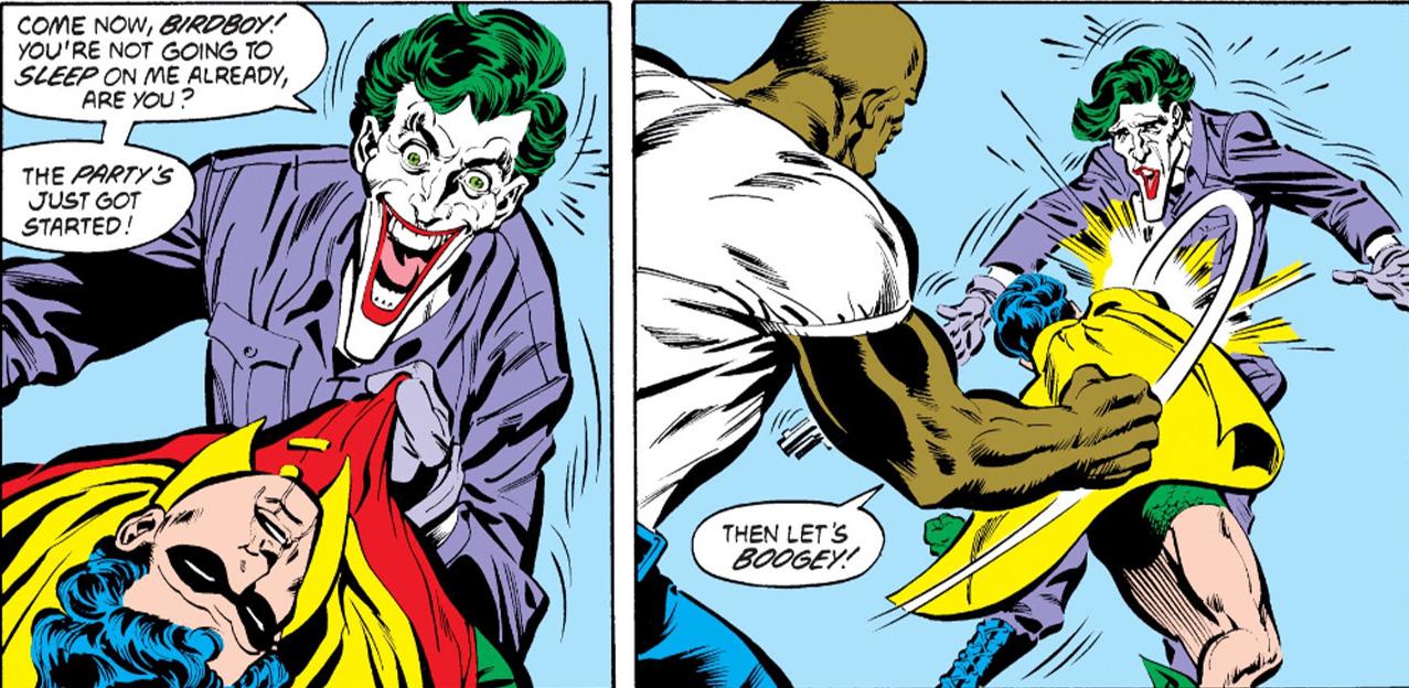 Jason-Todd-Joker-1.jpg