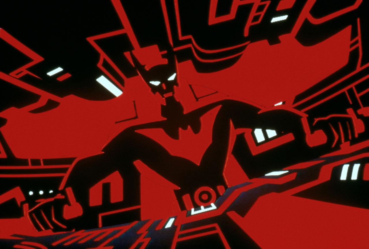 Batman-Beyond.jpg
