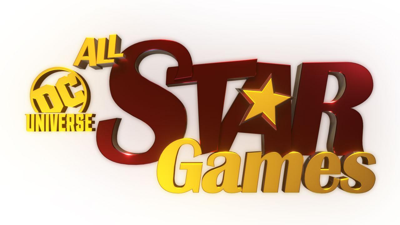 dc_all-star_games.jpg