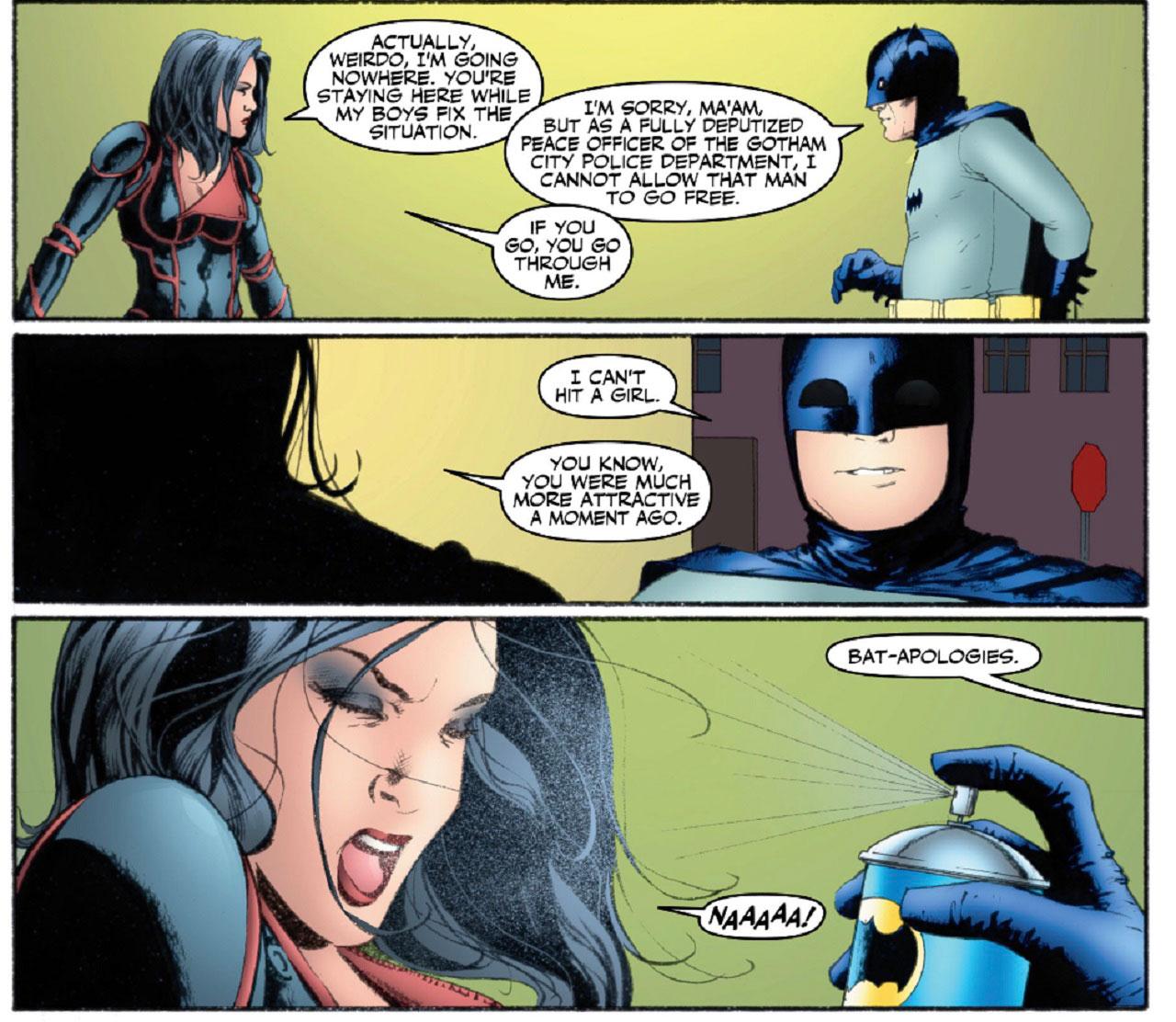 batman-female-villain-repellent-spray.jpg