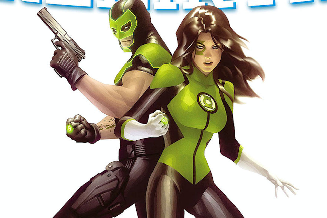 Green-Lanterns-WHY-IT'S-A-SATISFYING-READ-.jpg