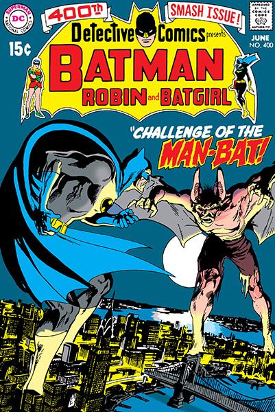 manbat-essential1-batmanmeetsmanbat-DTC_400_cvr-v1.jpg