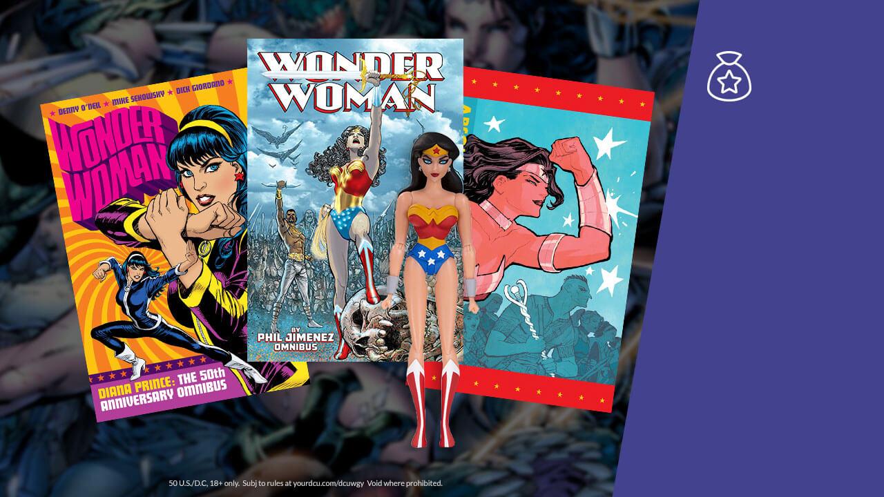 dcu-WonderWomen-ss-030419-v1NEWS CARD.jpg