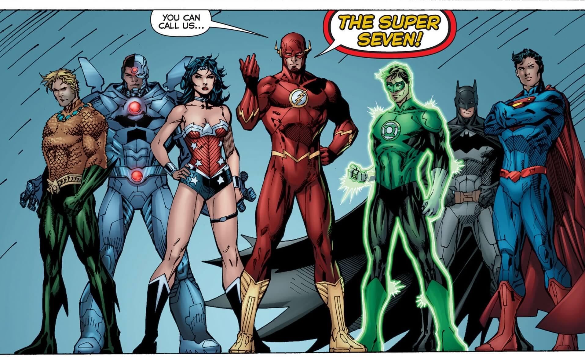 justice league 6.jpg