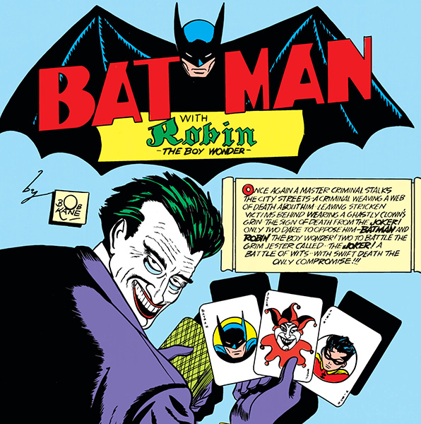 joker-origin1-Batman_01_P03-v1.jpg