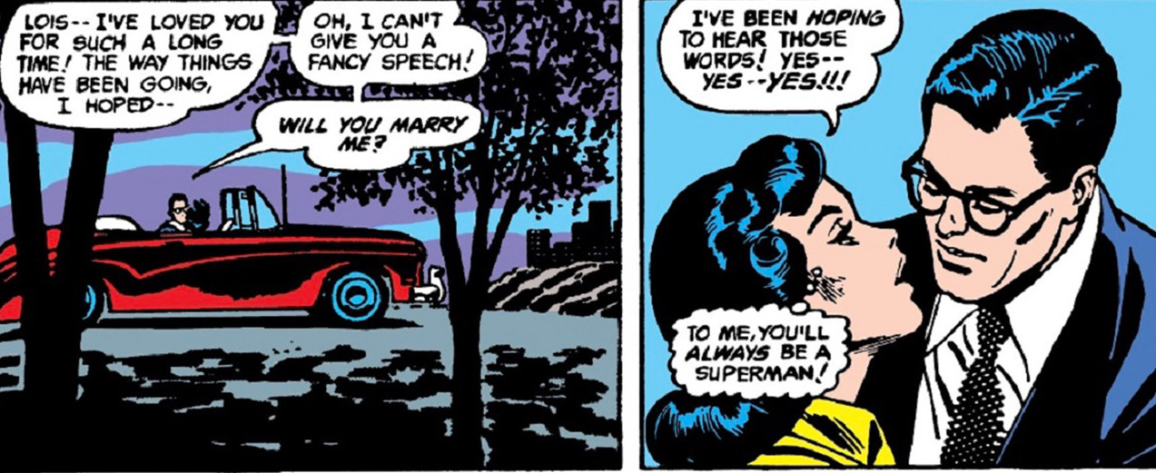Lois-Lane-Clark-Kent-Earth-2-Wedding-1.jpg