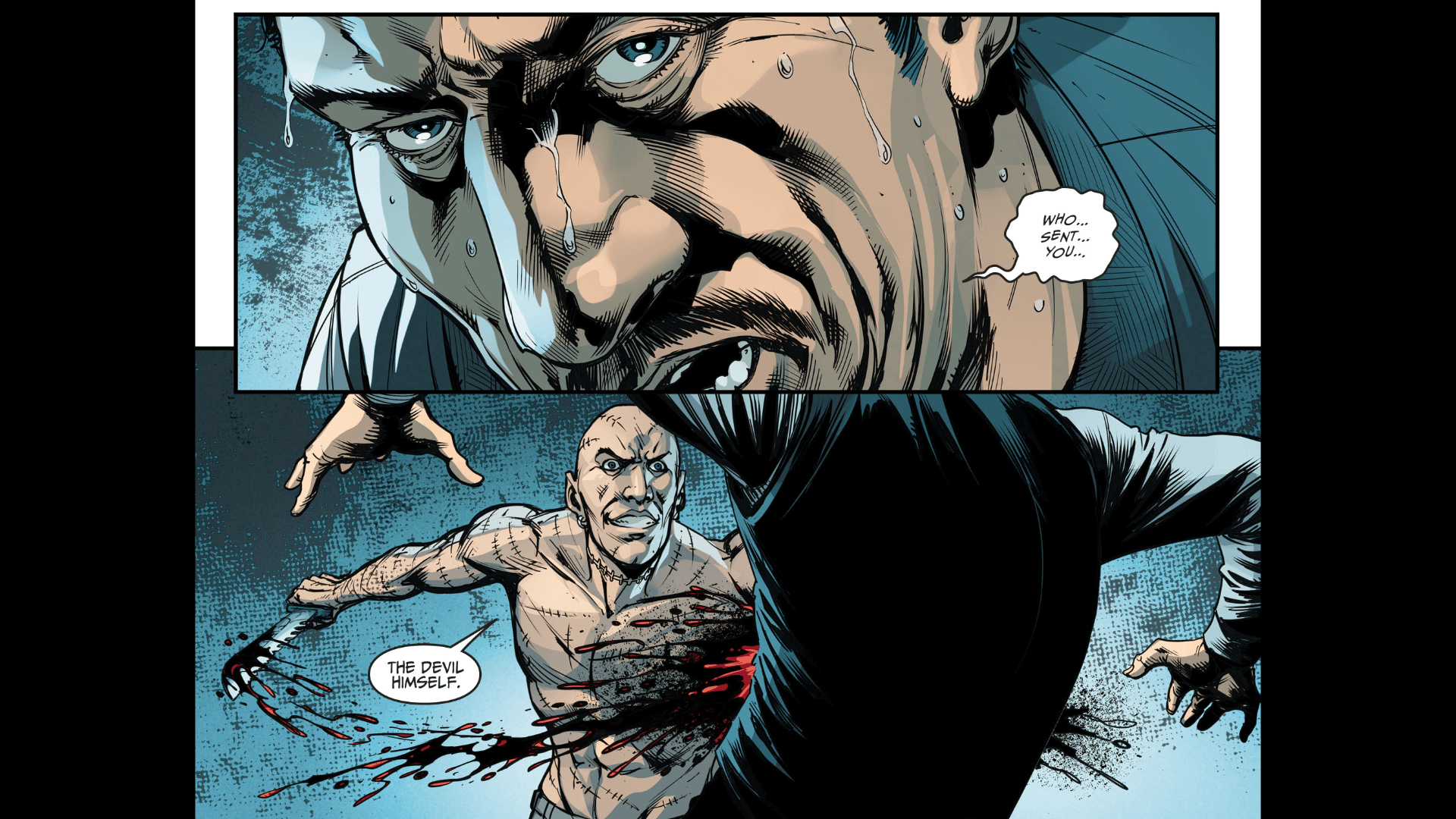Alfred Pennyworth Injustice Death.png