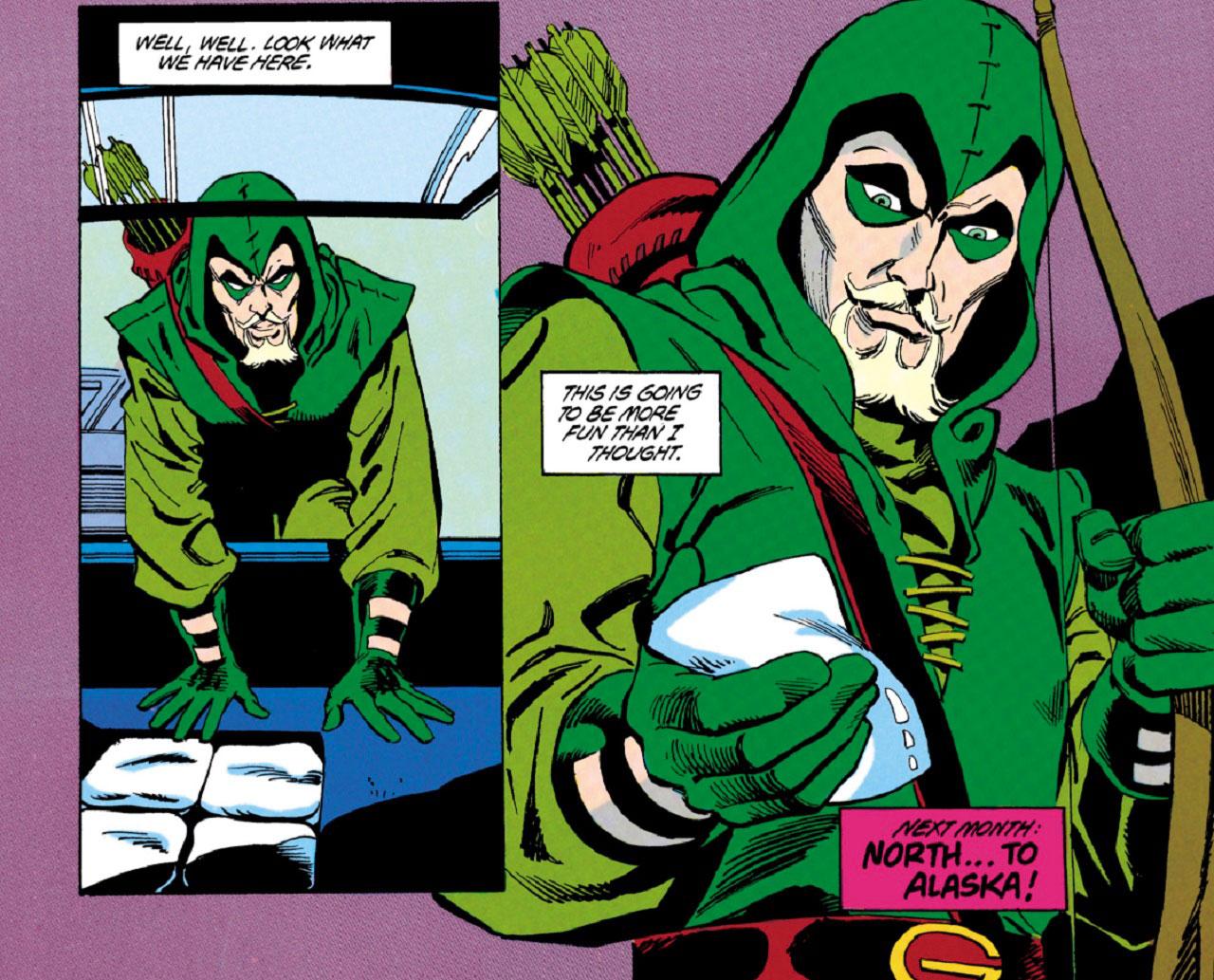 Green-Arrow-2.jpg