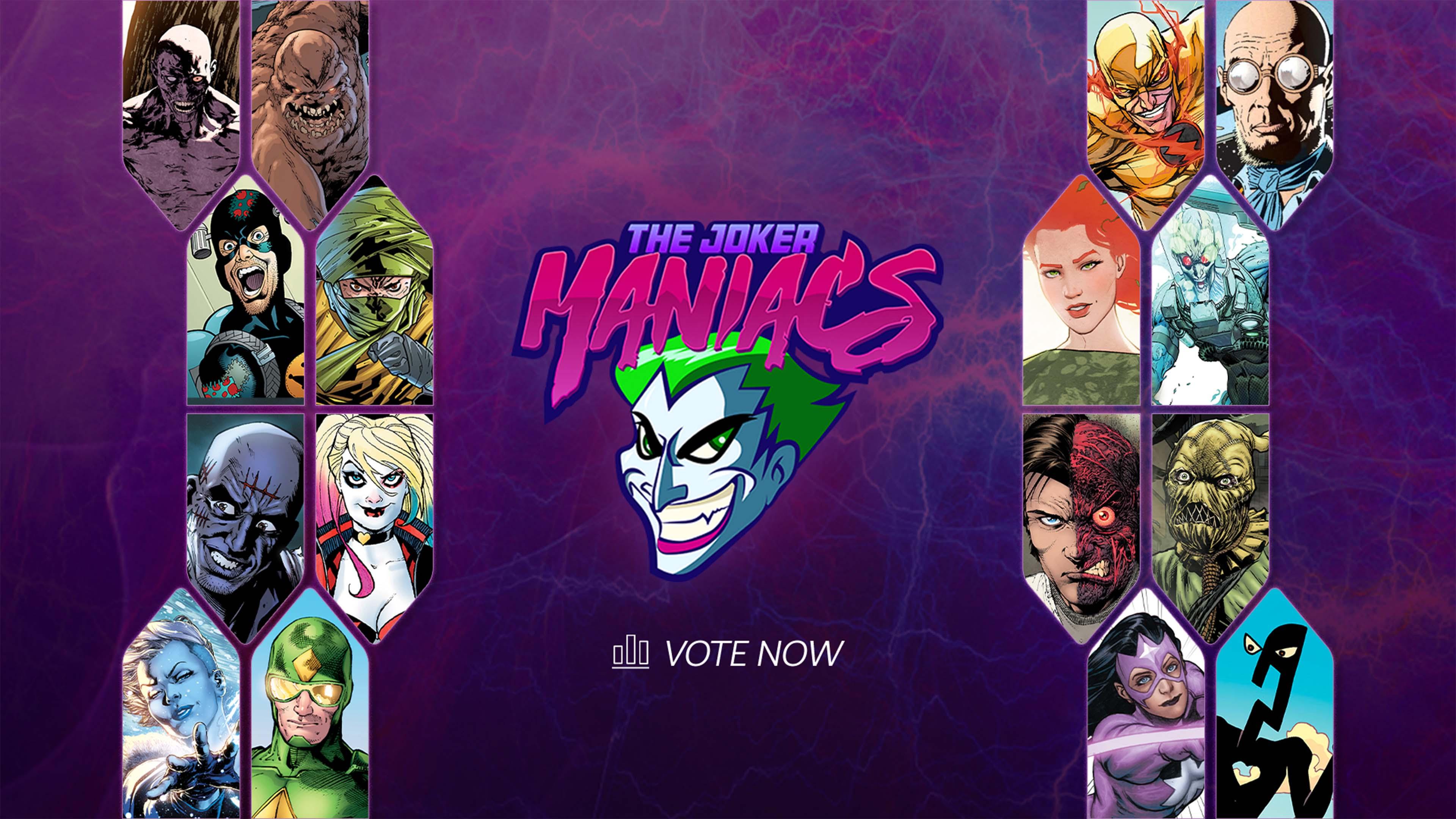MM_Joker_Week 1_hero-c2.jpg