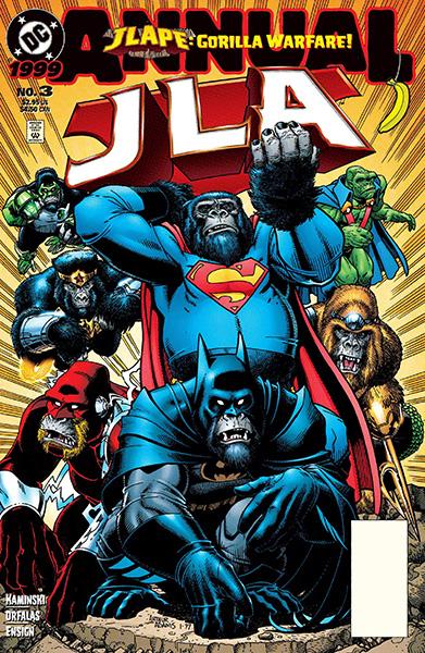 gorillagrodd-essential3-hostiletakeover-JLAANN_03_C1-v1.jpg
