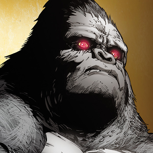 gorillagrodd-profile-JUSTL_5_11_600_COLOR-v1-600x600-marquee-thumb.jpg