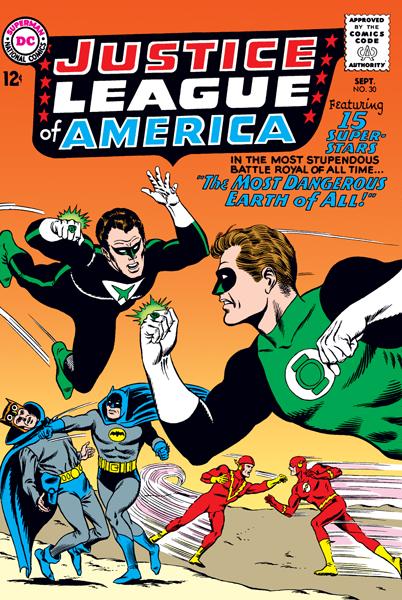 crimesyndicate_Origin_Justice-League-of-America-(1960)_#30_Cover-v1.jpg