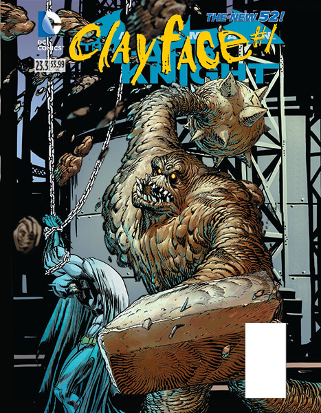 clayface-essential4-new52-Batman The Dark Knight_#23.3_Cover-v1-600.jpg