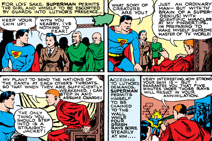 lexluthor-origin1-goldenage-AC_23_10-v1.jpg