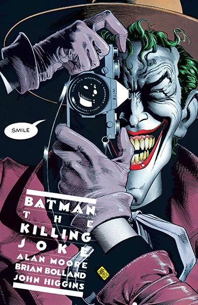 joker-essential4-batmanthekillingjoke-TheKillingJoke_Cover-v1.jpg