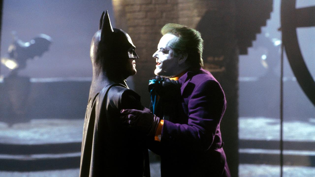 HEADER-3_Batman_Stills-08.jpg