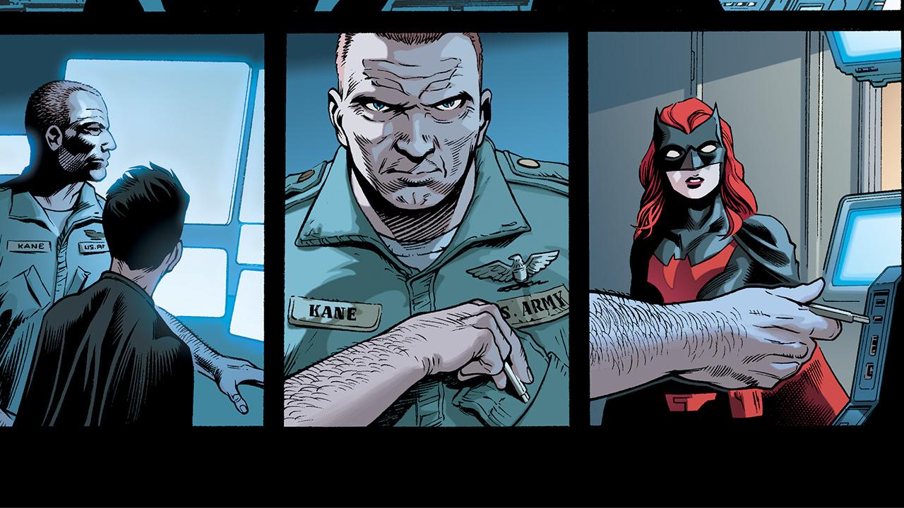 Batwoman-Jacob-Kane.jpg