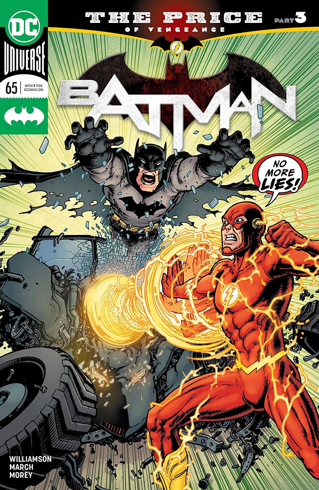 batman65.jpg