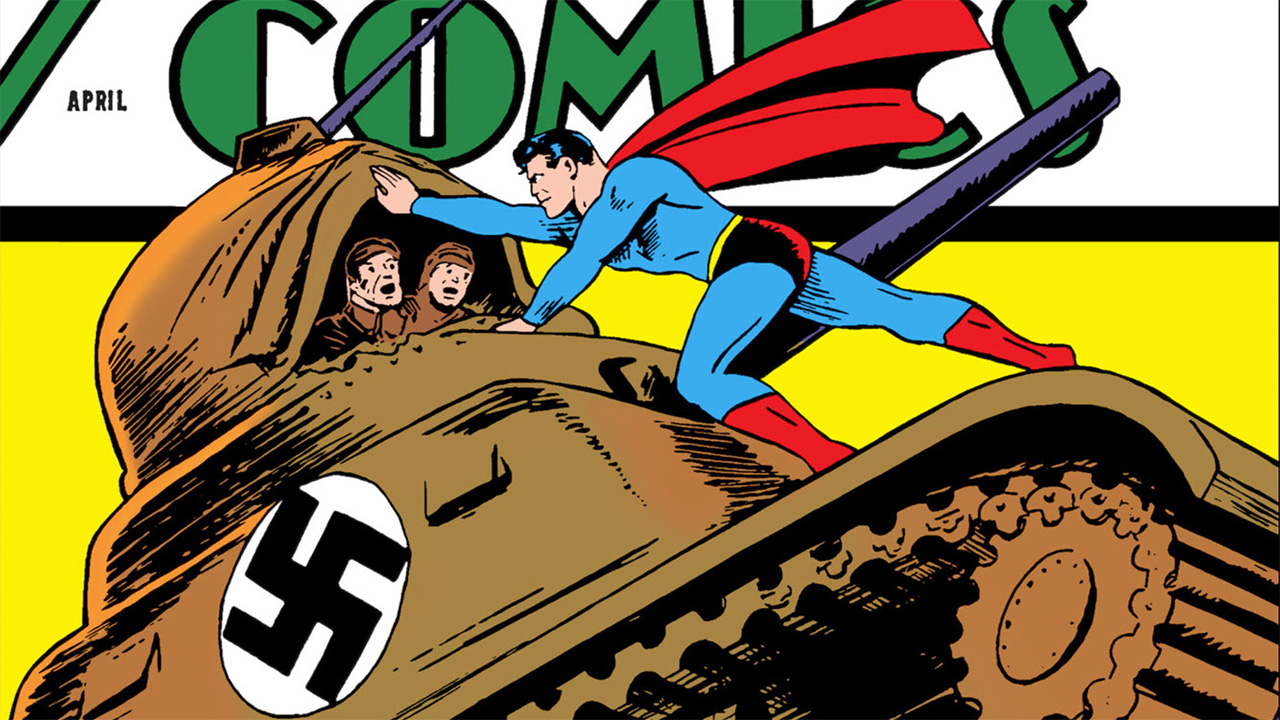 Superman-Smash-Nazis.jpg