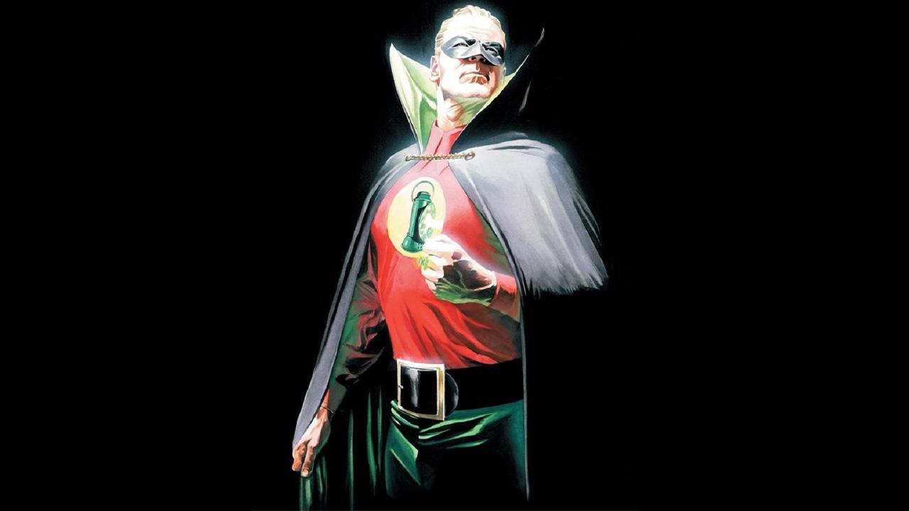 Alan-Scott-Green-Lantern.JPG