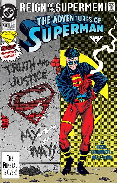 superboy-essential1-dontcallmesuperboy-AOS_501_C1B-v1.jpg