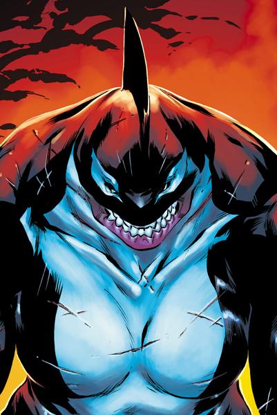 orca-Nightwing_2016_12_Cover-Textless-v1-401x600-masthead.jpg
