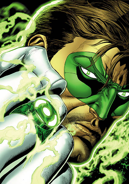 greenlantern-powers-HJGLCREB_Cv1-v1.jpg