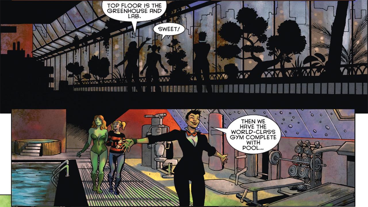 Gotham-Sirens-Lair.jpg