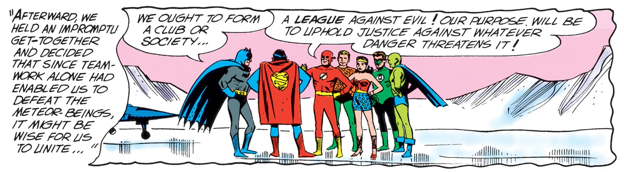 justiceleague-origin-JLA_9_p27-v1.jpg