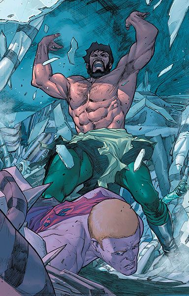 vandalsavage-powers-SUPERMANAN_#3_P36-v1.jpg