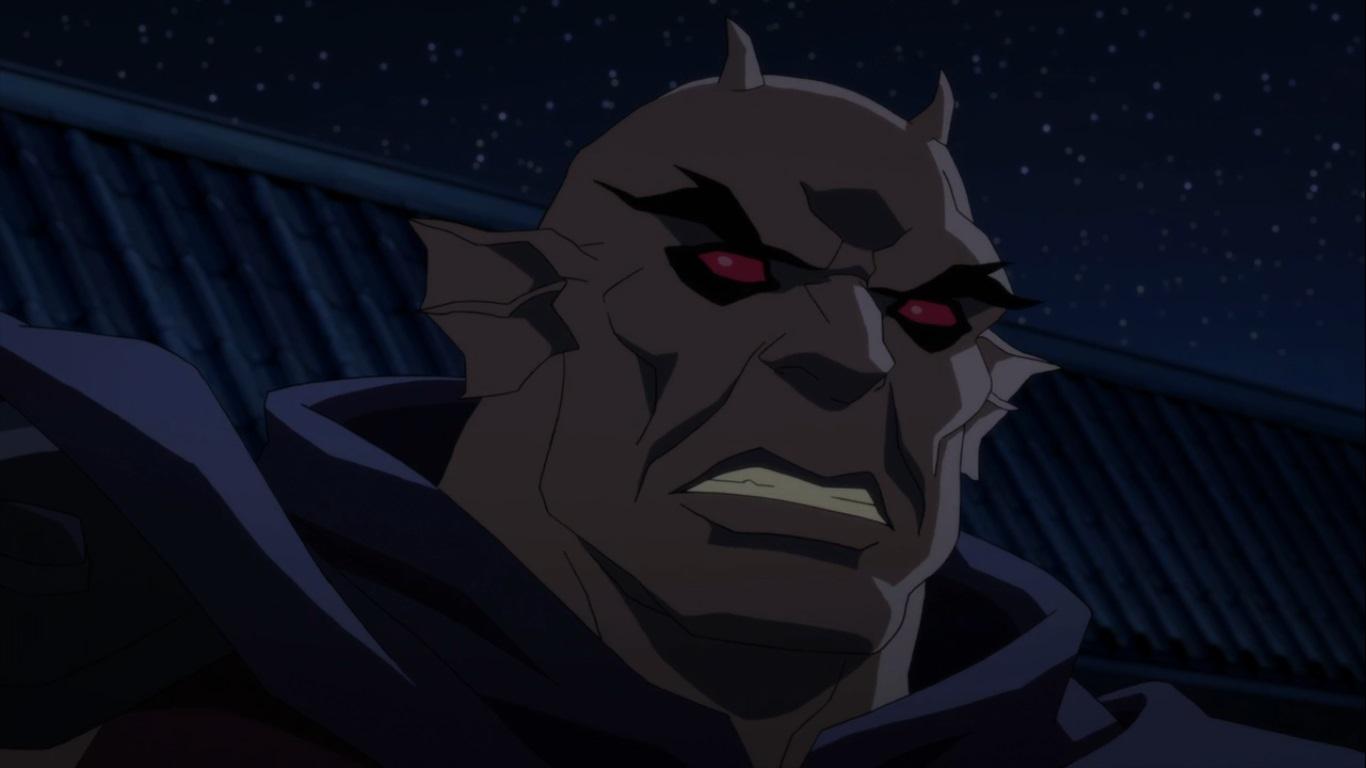 Justice-League-Apokolips-Etrigan-The-Demon.jpg