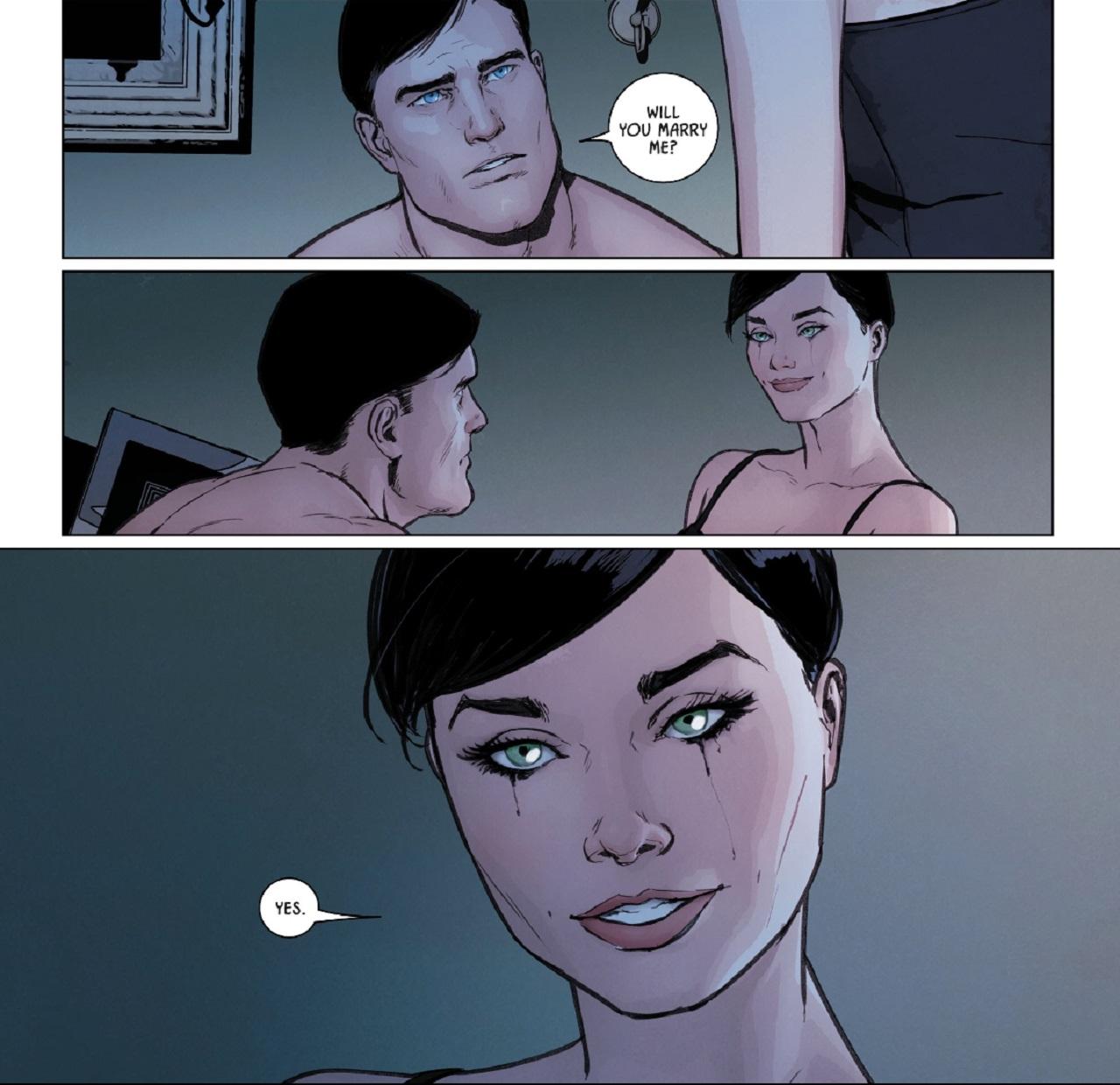 batman-catwoman-engaged.jpg