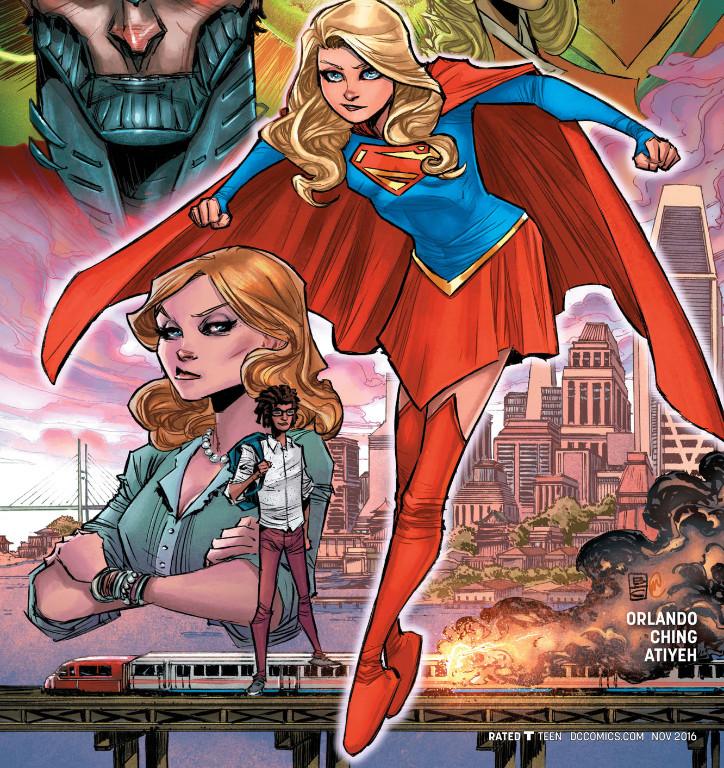 2016 Supergirl-1.jpg