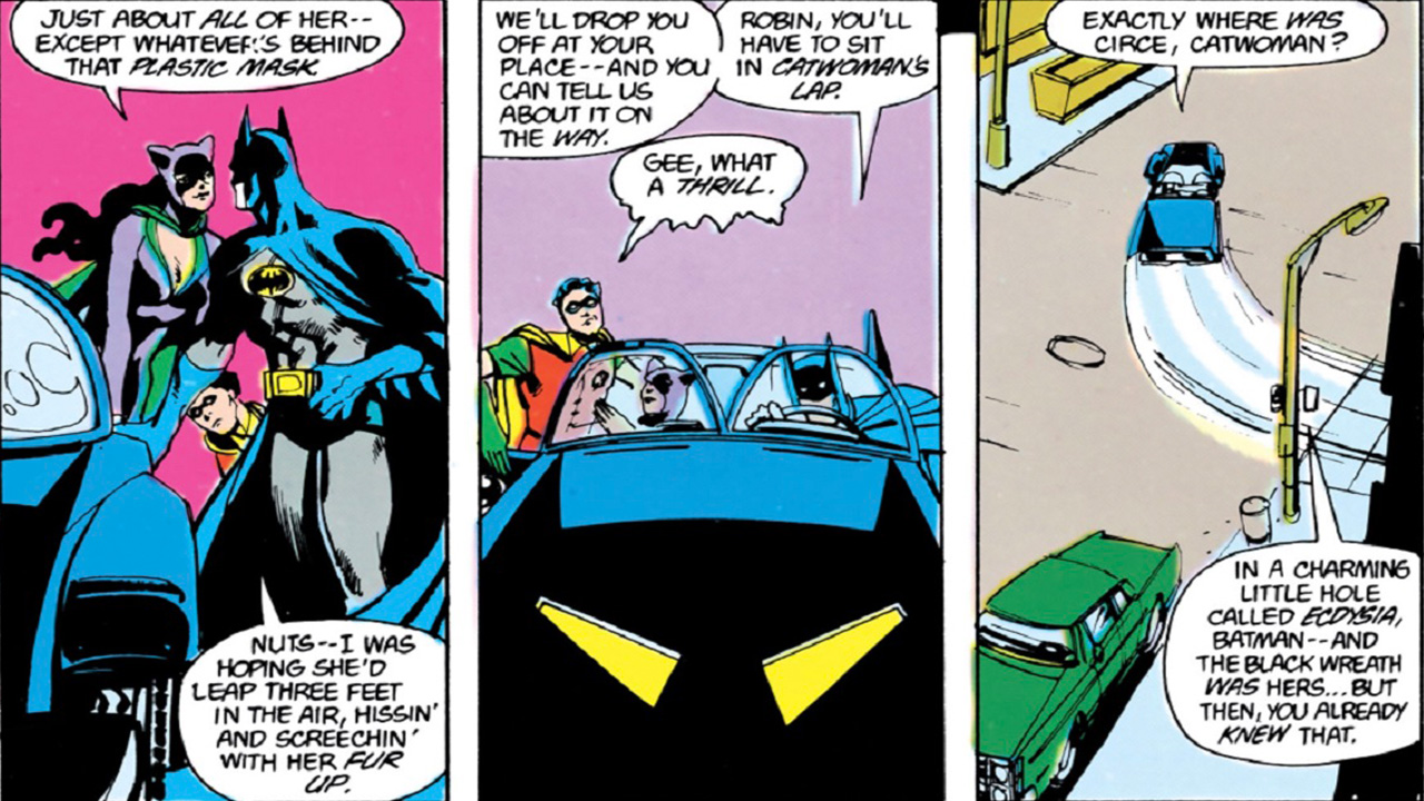 batman-catwoman-robin-2.jpg
