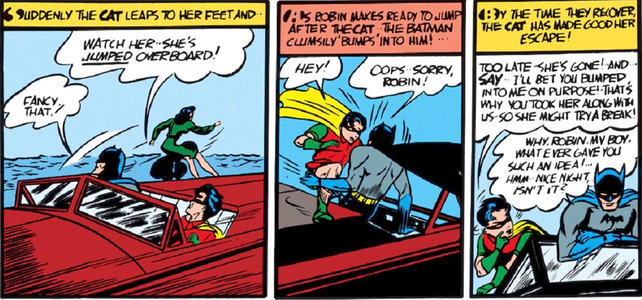 batman-catwoman-golden-age-2.jpg