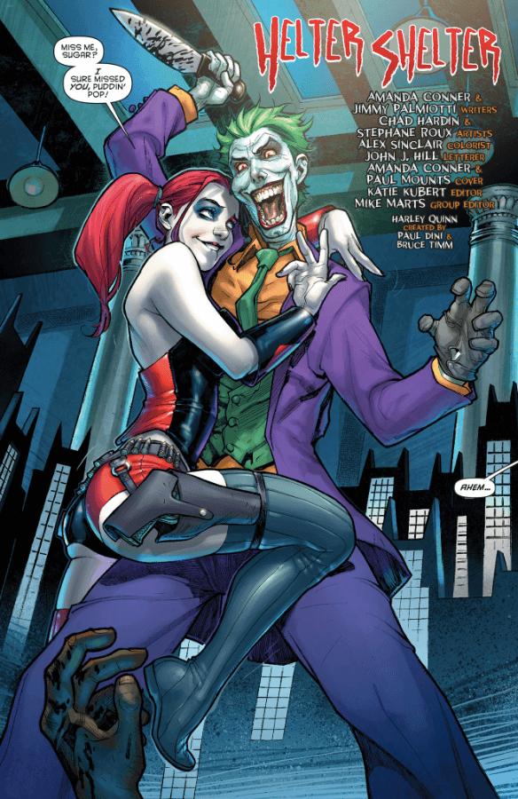 Harley Loves Joker.png