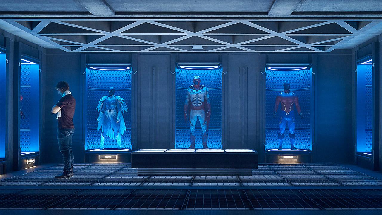Ex-Titans-1.jpg