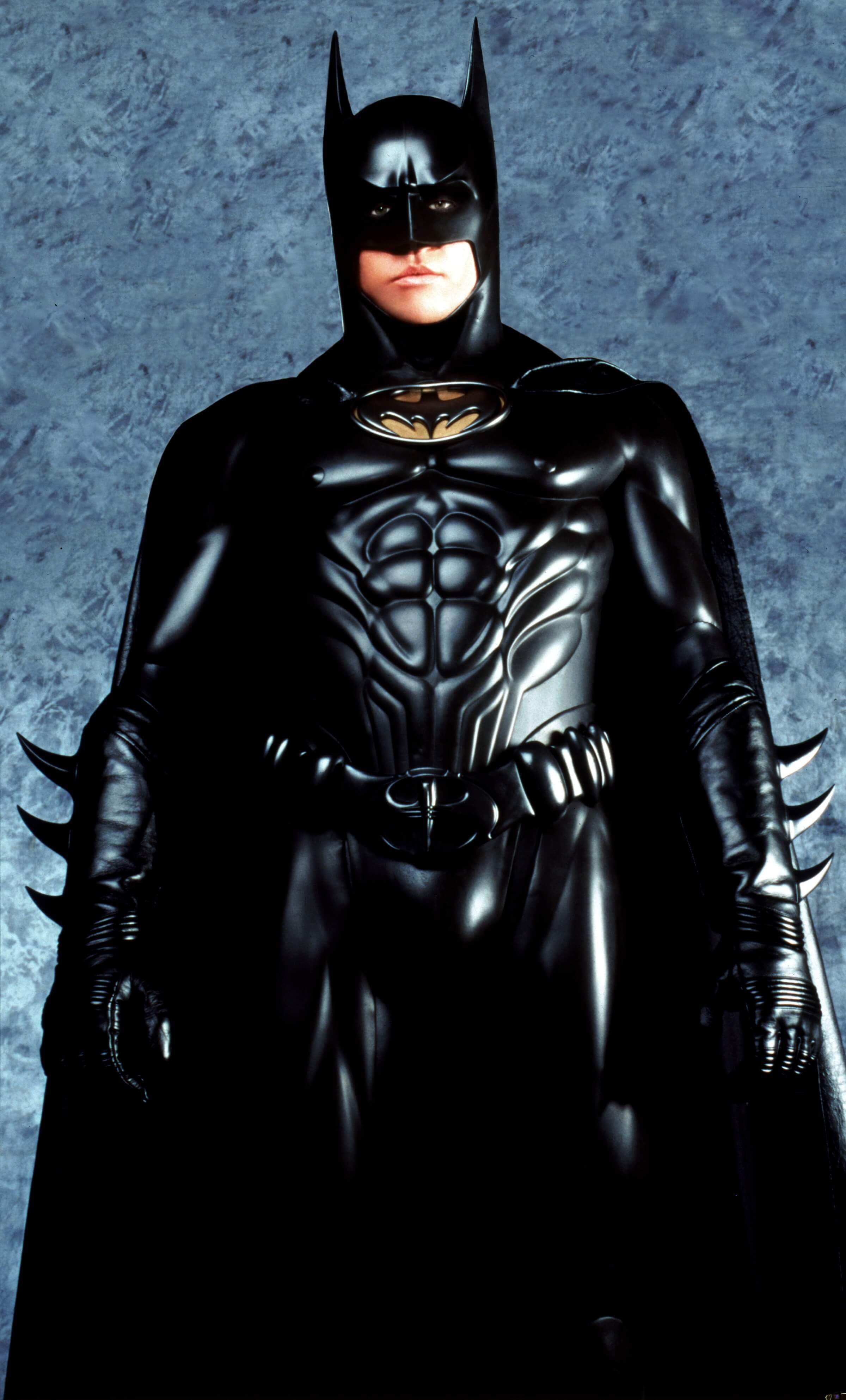 6_BatmanForever_Stills-13-2.jpg