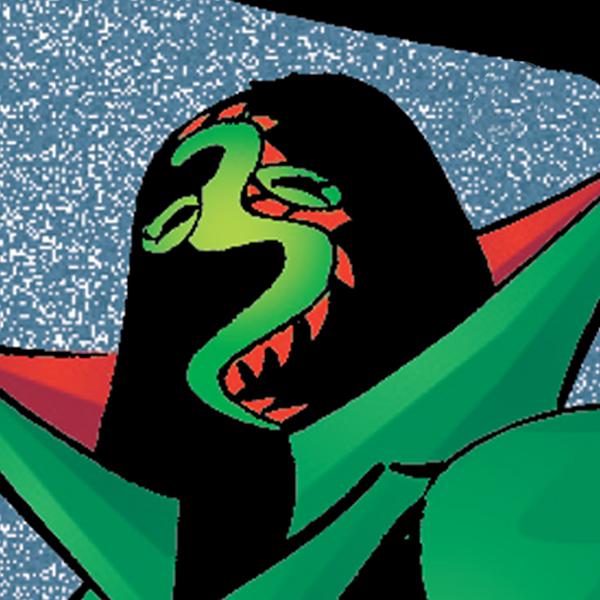 dragonkingr-profile-StarsandStripe_1999_7_Pg21-v1_600x600-marquee-thumb.jpg